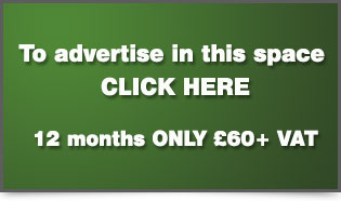 Advertise on Hidcot.com